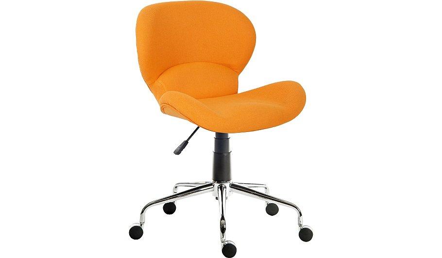 Tavistock Office Chair