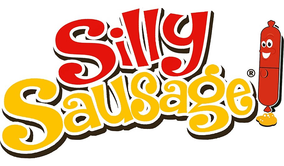 Silly Sausage Reaction Game
