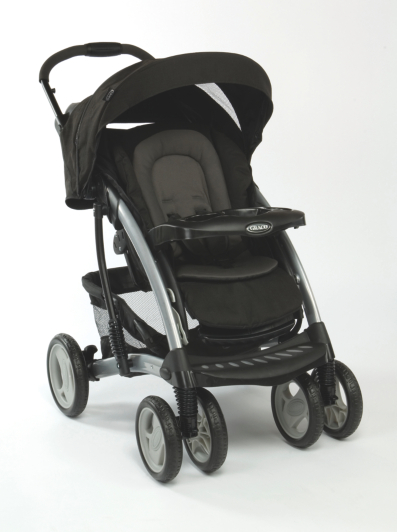 Graco Stroller Parts Uk Newmotorjdi Co