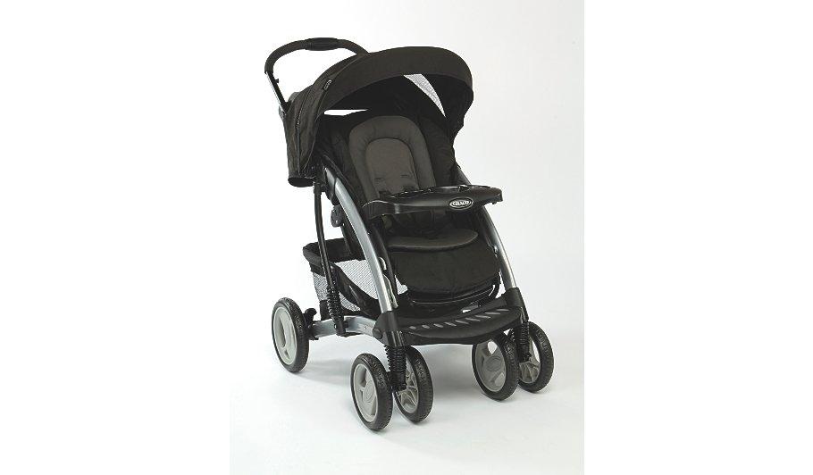 Graco Stroller Parts Uk Newmotorjdi Co