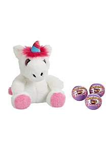 Soft Toys Toys Character George At Asda