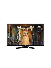 Panasonic TX-32E302B 720p HD Ready 32 inch LED TV with Freeview HD 2018  Model 0dc6b4ef75