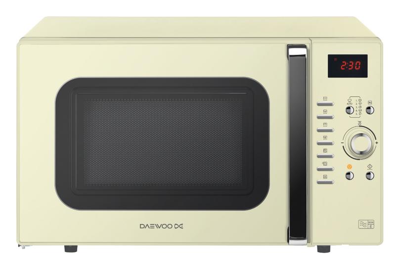 Asda Microwaves Daewoo Bestmicrowave