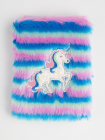 Unicorn Collections George At Asda