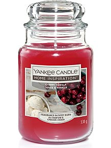 Candles Home Fragrance