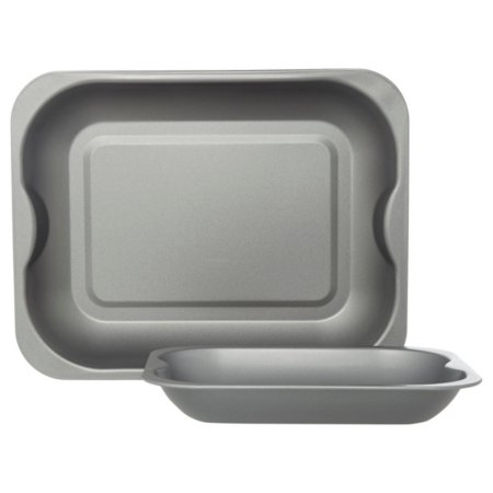George Home Non-Stick Oven Tray Range