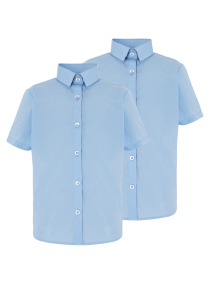 Blue Shirts. Showing 40 of 48 results that match your query. Search Product Result. Product - Bella + Canvas T-Shirts Women's Baby Rib Short Sleeve Tee. Product Image. Price $ 5. 92 - $ Product Title. Product - Women Casual Waist Fastening Top Shirt and Blouse Blue. Product Image. Price $ Product Title.