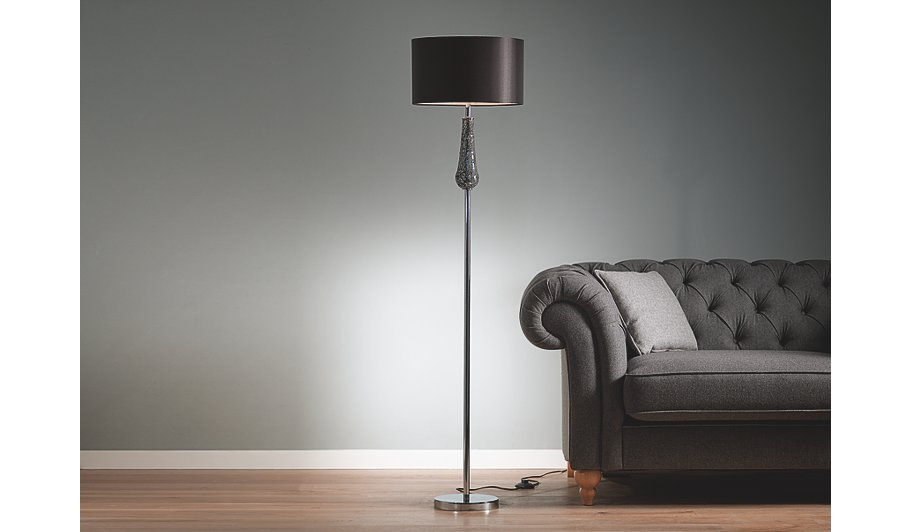 George home mosaic floor lamp home garden george at asda mosaic floor lamp mozeypictures Choice Image