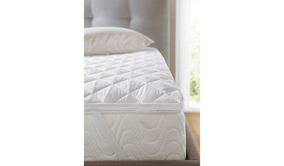 protectors comforter pillows and couples cost mattresses queen pillow mattress luxury allergy company the t toppers most duxiana anti therapeutic for white top topper comfortable