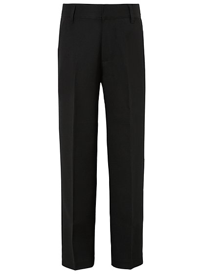 Online shopping from a great selection at Clothing Store. Showing the most relevant results. See all results for girls school trousers black.