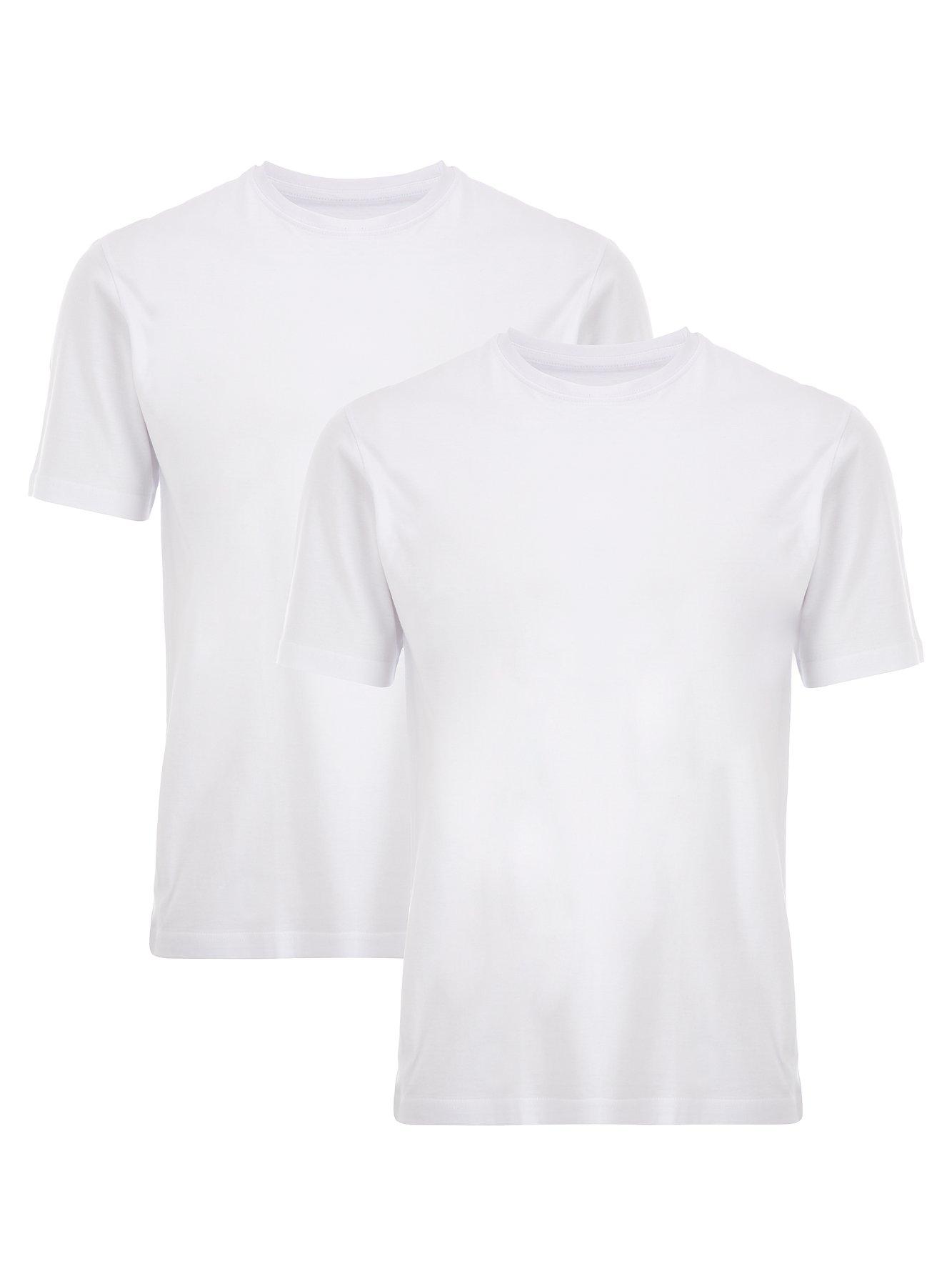 Black t shirt asda - Black T Shirt Asda 12