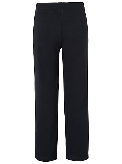 Find the perfect pair of girls' school trousers for your young learner. Choose from our selection of styles, lengths and colours, including black, grey and navy options. For the summer, we offer a range of girls' school deletzloads.tk comfy and smart, we have girls' grey school shorts and girls' black school .