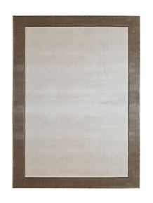 Rugs | Large, Small & Shaggy Rugs