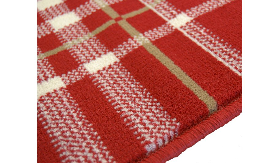 Red Check Rugs Area Rug Ideas