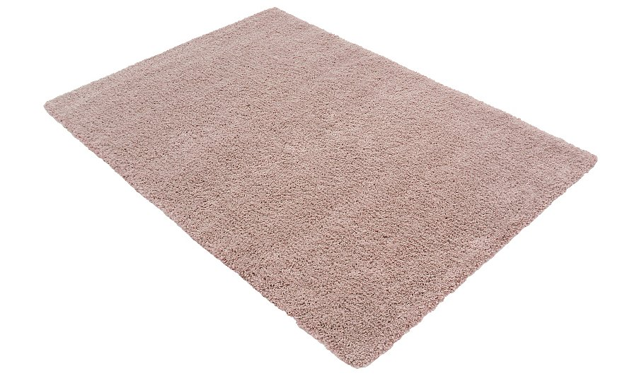 of aisha pink vintage collections sale online har rugs for beauty rug flatweave large ziegler australia