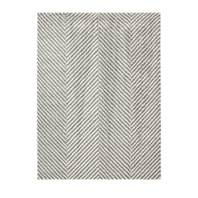 Chevron Rug Various Home George