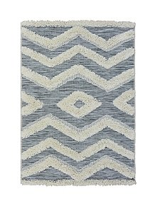 Rugs Large Small Shaggy Home George At Asda