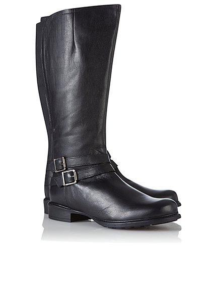 asda boots womens
