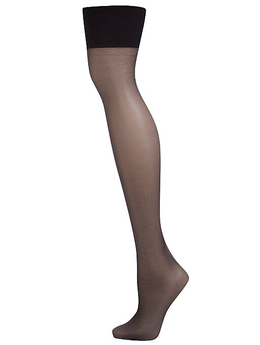 0cf398cea 2 Pack Ultimate Sheen Stockings