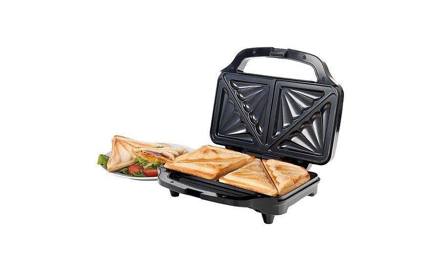 thumbnail sandwich cheese toaster product uncommongoods grilled maker bags grill