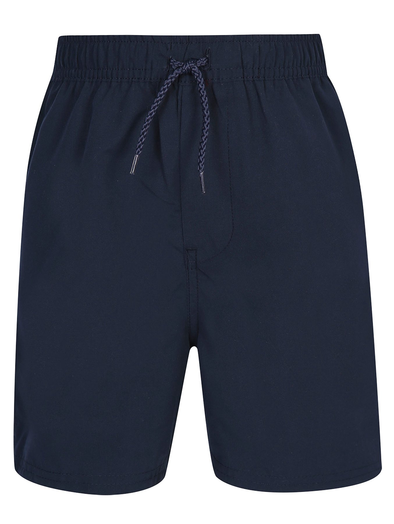 54ff0f6738 Boys Navy School Swim Shorts | School | George