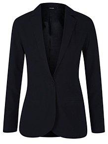 279997862 Girls School Blazers   Jackets