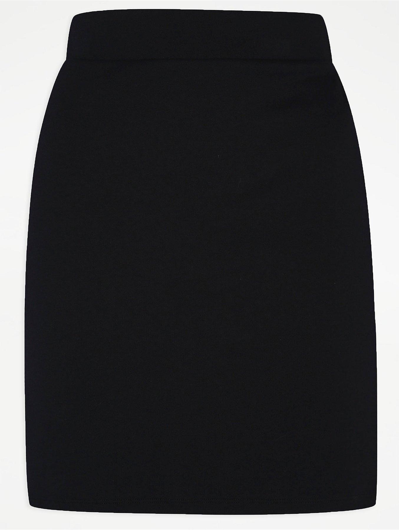 065378d85c7cd Ladies Skirts Asda