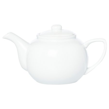 George Home White Tea Range