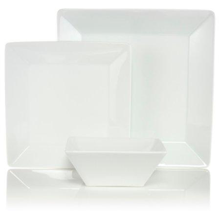 Roma Tableware Range