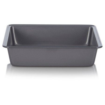 George Home Non-Stick Baking Tray Range