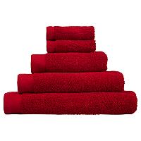 100 cotton bath sheet cherry towels bath mats. Black Bedroom Furniture Sets. Home Design Ideas