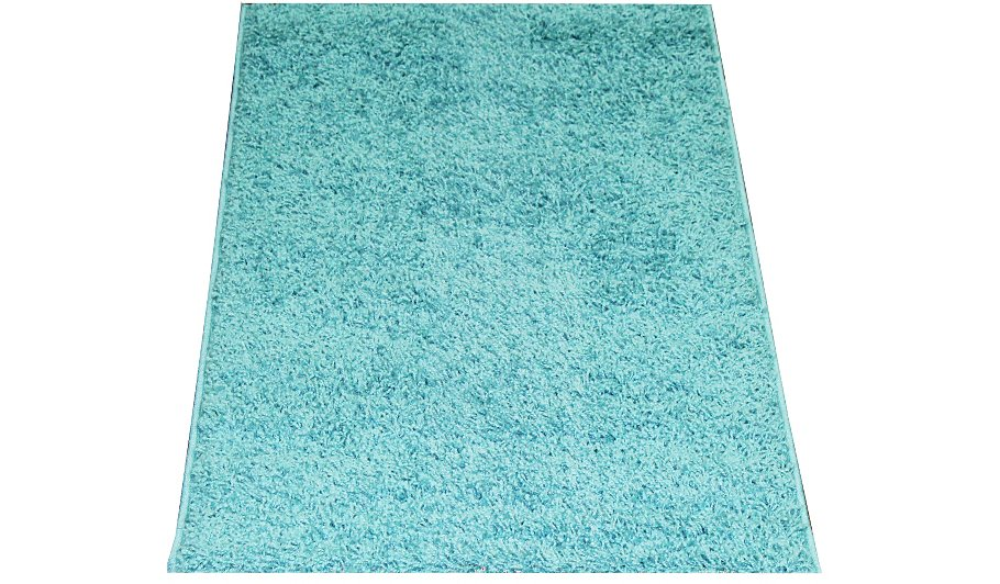Duck Egg Gy Rug Various Sizes