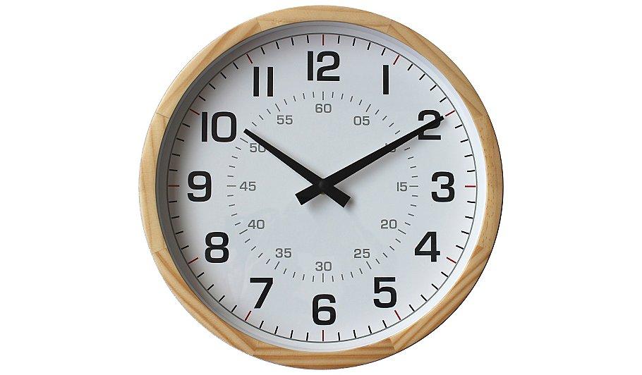 Asda Alarm Clock Unique Alarm Clock