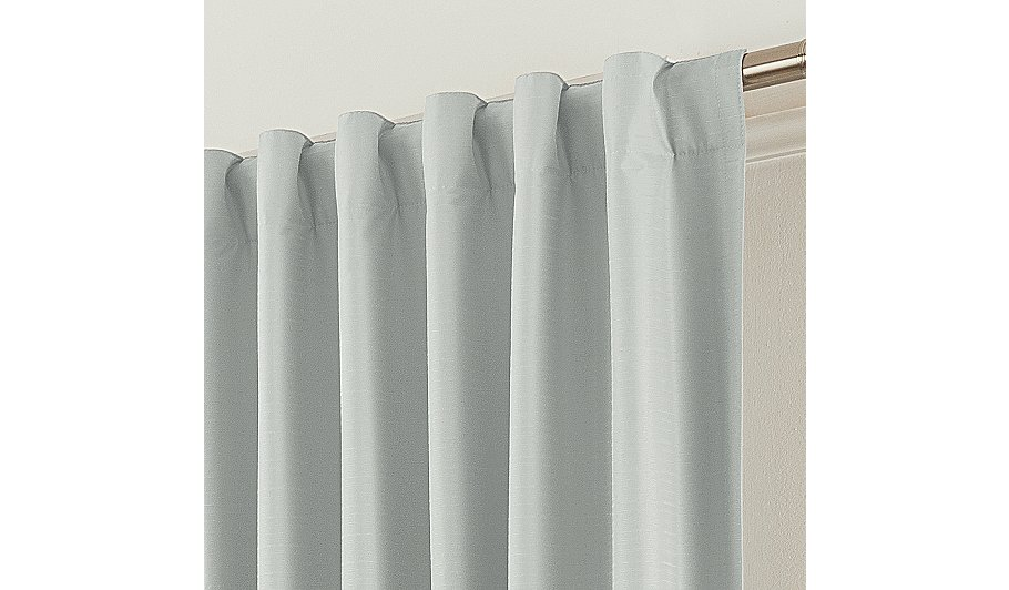 gorgeous yellow yel main semi y tab top curtains b outdoor uptodate panel opa opaque curtain see pdpmain panels voile delightful withoutzoom src t