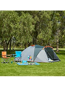 Camping Equipment Home Garden George At Asda