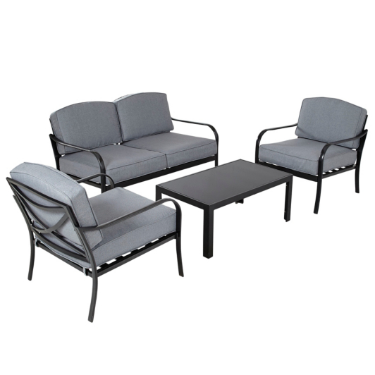 Borneo Garden Furniture Asda asda garden furniture clearance | getpaidforphotos