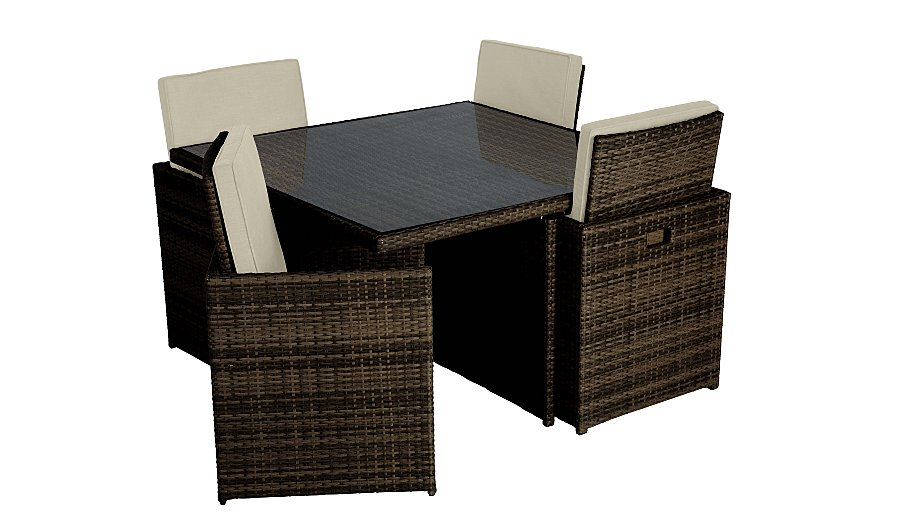 Asda Direct Garden Furniture Com