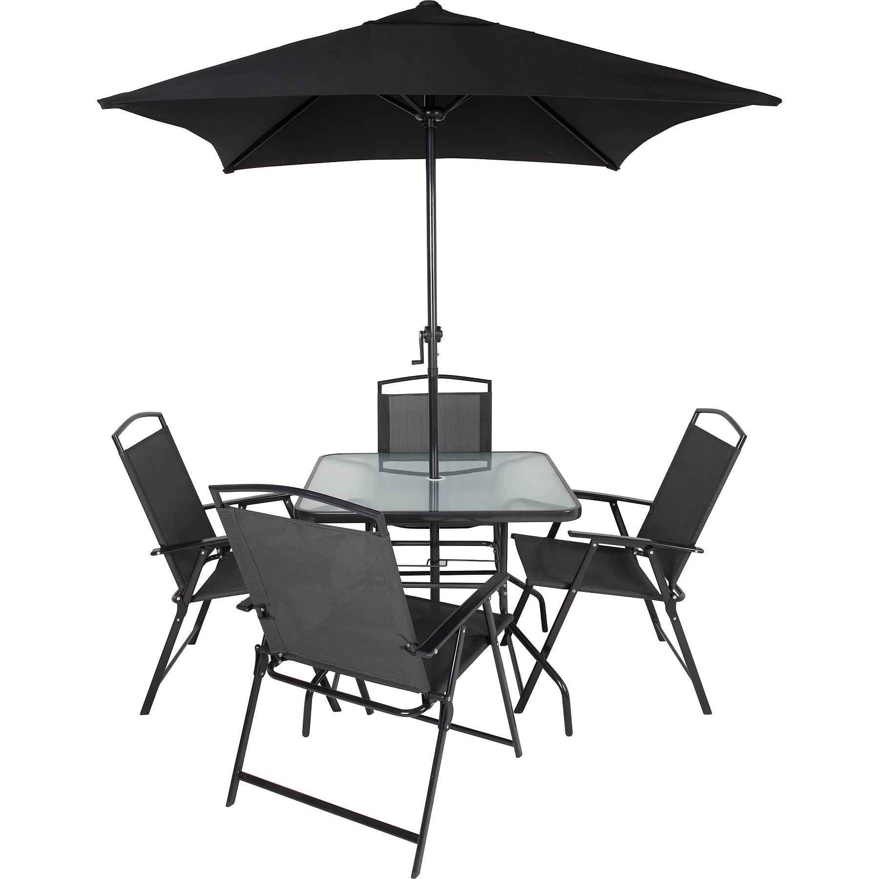 Super Asda Patio Set Inzonedesignstudio Interior Chair Design Inzonedesignstudiocom