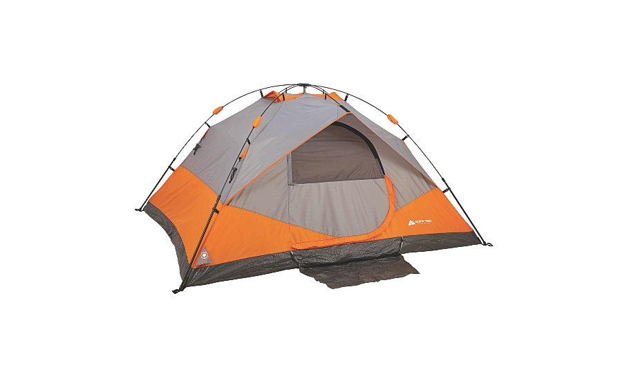 recipe: lake and trail tent instructions [38]