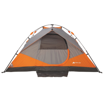 Ozark Trail 4-Person Instant Dome Tent  sc 1 st  George - Asda.com & Ozark Trail 4-Person Instant Dome Tent   Home u0026 Garden   George