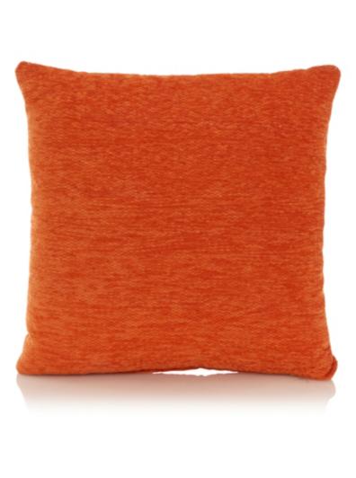 Large Sofa Throws Asda Sofa Menzilperde Net