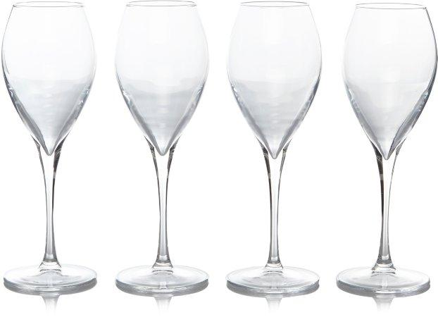 George Home Monte Carlo Glasses Range