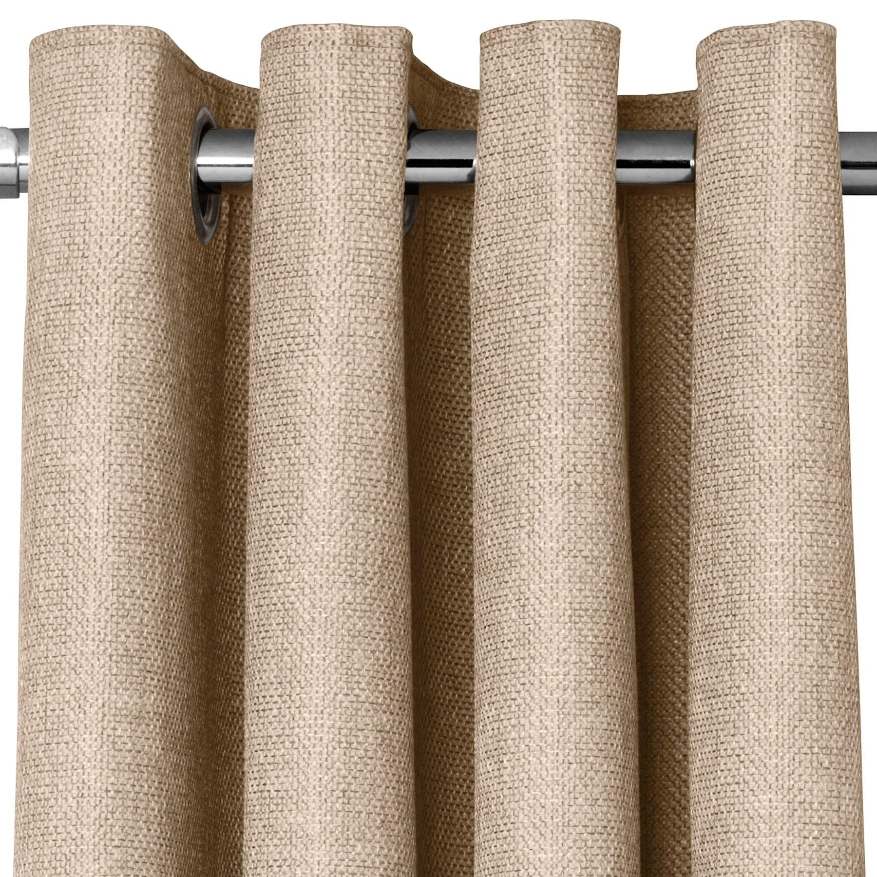 Asda Home Living Curtains