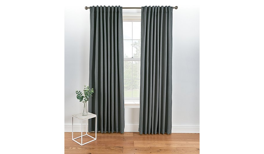 curtain singapore black sub fabric coated luna blackout curtains out categories
