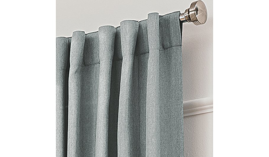 grey black curtain panels blackout room elegant dining curtains gray patterned living light white endearing and
