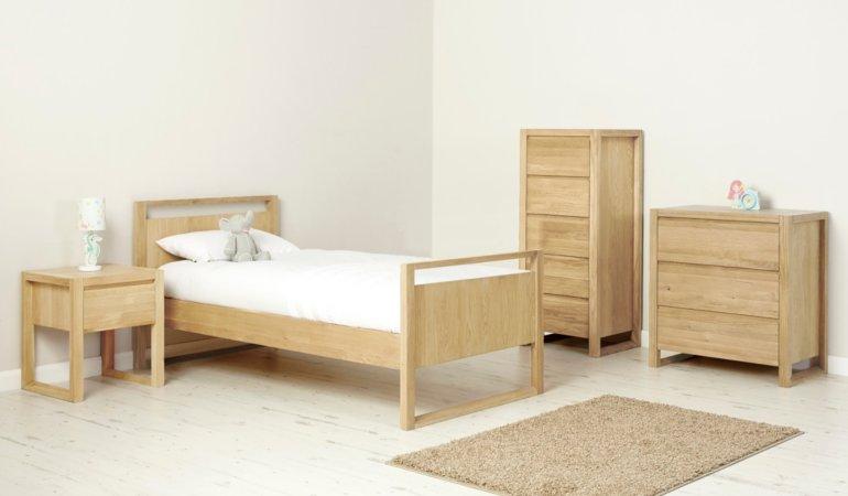 Fergus Furniture Set