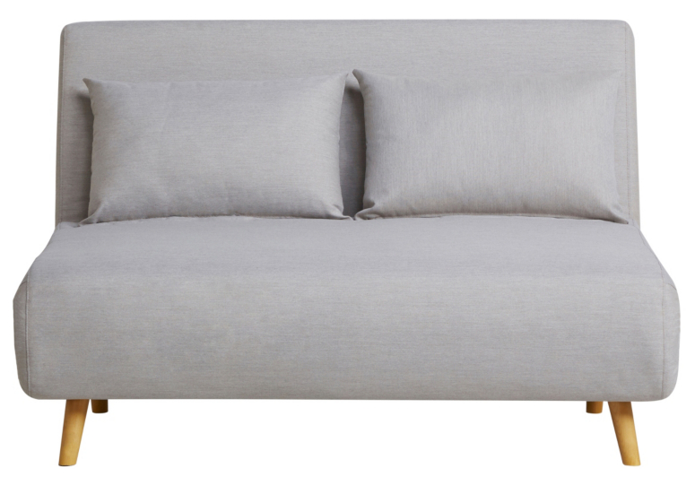 George Home Wrap Sofa Bed In Various Colours
