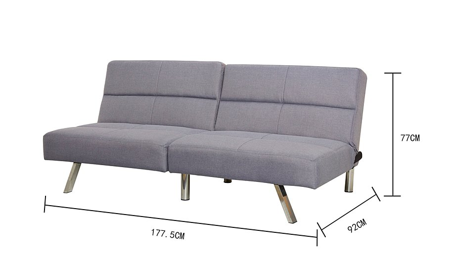 Sofa Beds Uk Asda Www Redglobalmx Org