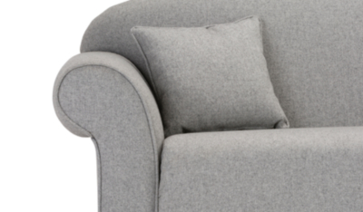 Elliott 2 Seater Sofa