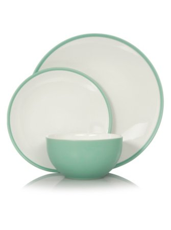 George Home Jade Tableware Range